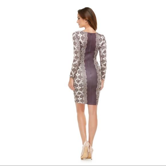 bf21332e7e9 Kardashian Kollection Dresses